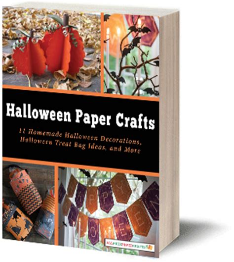 Paper Craft Books Free - free paper craft ebooks allfreepapercrafts