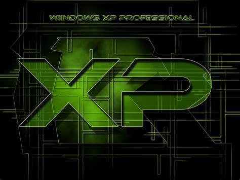 wallpaper hd desktop windows xp hd wallpapers for windows xp hd