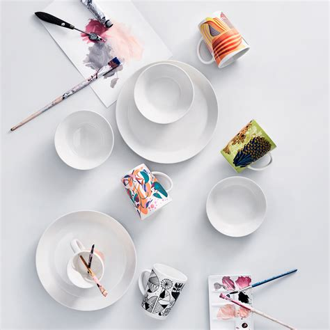 iittala tasse tasse graphics d iittala boutique connox