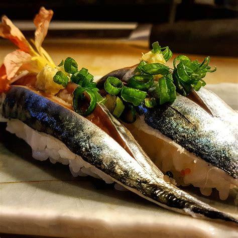 Sushi Suzuki by Suzuki Sushi Mainetoday