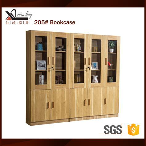 book rack designs pictures wooden book rack designs home design
