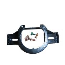 shop harbor ceiling fan mounting bracket kit at