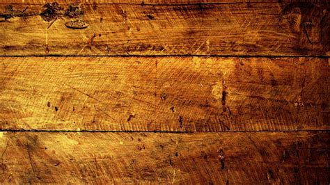 wood floor wallpaper wallpapersafari