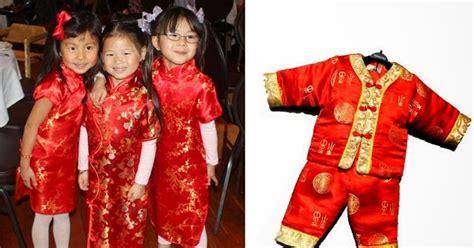 Baskom Wedding Cina Kaleng Unik foto gambar model baju anak cina cheongsam lucu unik model baju terbaru trend 2017