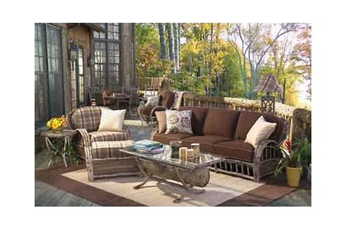 patio products usa coupon