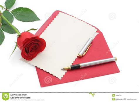 love images of letter z love letter with rose stock photo image of note occasion