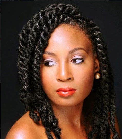 marley hair weave styles hair extension reviews remi see more ideas about
