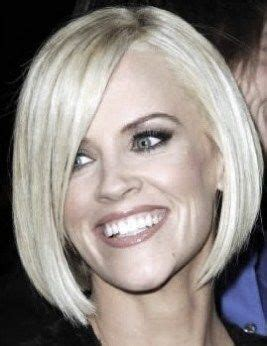 what is difference between graduated layered blut and feathered bob haircut 17 best images about hairstyles on pinterest bobs my