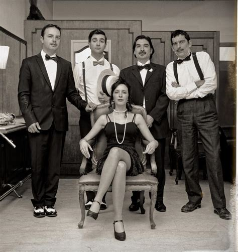 canzone swing do you swing italiano teatro marconi spettacoli a roma