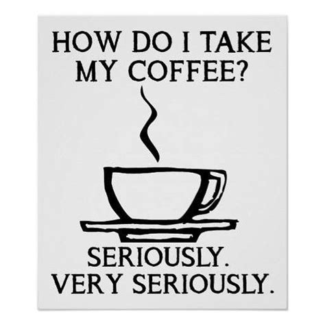 Memes About Coffee - instamood blog coffeelover coffee coffeehouse