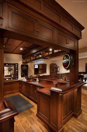 custom kitchen cabinets in bethesda md kountry kraft custom wet bar cabinetry in bethesda md kountry kraft