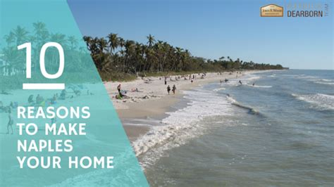 best things to do in naples fl i naples florida