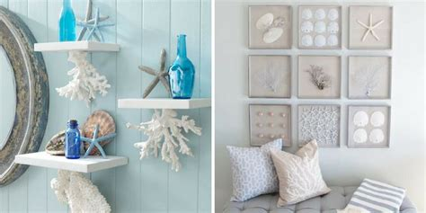 beach decor how to create a beach bungalow martin resorts blog