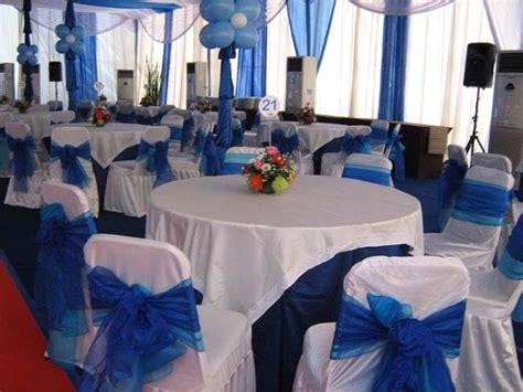 membuka usaha event organizer peluang bisnis proposal usaha persewaan kursi dan meja