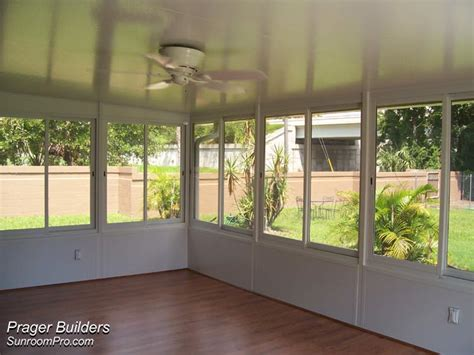 sunroom windows vinyl windows how to clean vinyl windows in sunroom