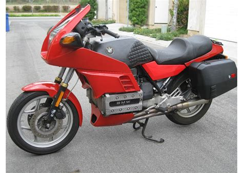 bmw bicycle for sale readers bmw k100rs classic sport bikes for sale