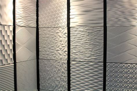 textured wall tiles style trends textured tiles