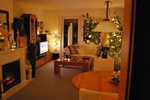 weihnachtsdeko wohnzimmer weihnachtsdeko weihnachts wohnzimmer jezabels domizil