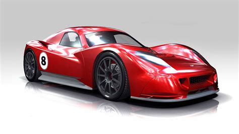 prototype cars 2015 car prototypes oto