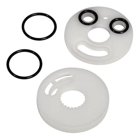 delta repair kit for faucets rp3614 3 the home depot delta repair kit for faucets rp3614 3 the home depot