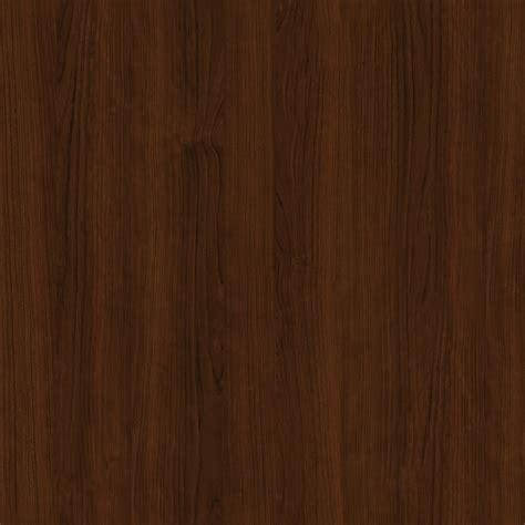 Walnut Kitchen Designs by Seamless Wood Texture Free 40 All Round News Blogging