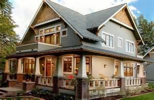 Craftsman Style House craftsman style house siding