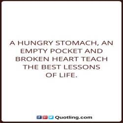 new best 25 hungry quotes ideas on