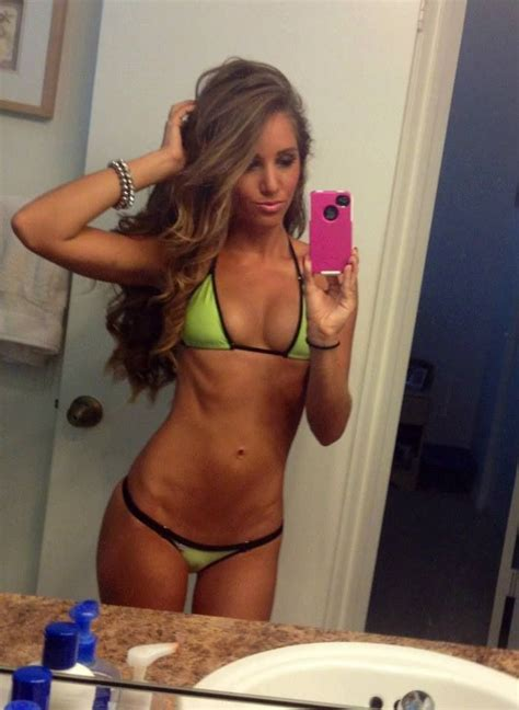 black mirror hot shot katie austin on twitter quot im 20 years old looking for a