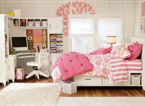 Pink Bedroom Designs For Small Rooms It S Just Me Myself And I