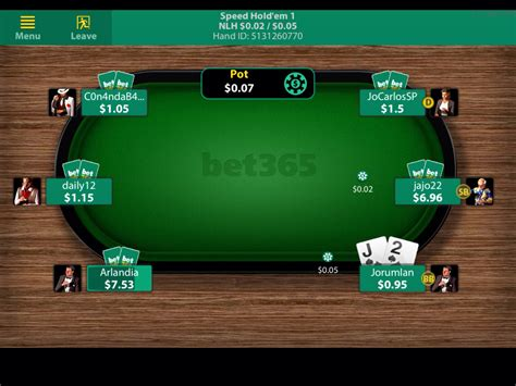 bet365 mobile an in depth comparison of mobile apps for uk players