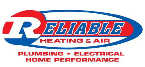 reliable heating air acquires hvacr technical school in