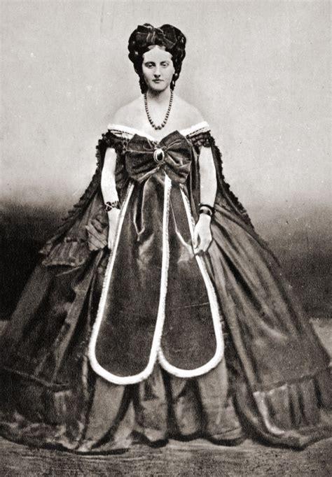 lade di castiglioni 29 best images about virginia oldini countess of