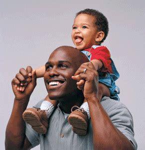imagenes familias negras familia negra blogueiras negras