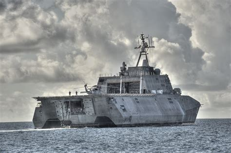 bdo fishing boat supplies austal usa awarded 13 3 million for lcs 6 post delivery