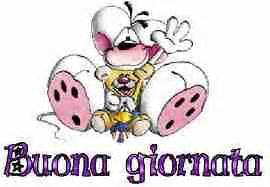 exercices de thme grammatical 213062572x m 233 lim 233 lo grammatical exercice 3 italien