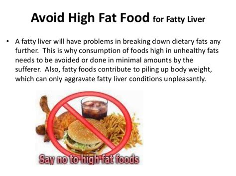 healthy fats for your liver best fatty liver diet dialinter