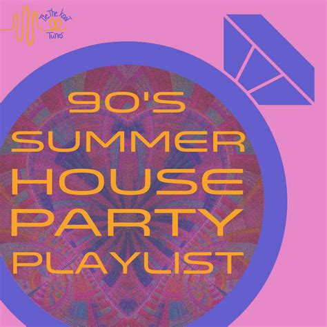 house music 80s playlist 90s house playlist 28 images 1000 ideas about early