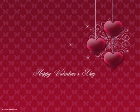 free valentines day screensavers s day screensavers free day screensaver by