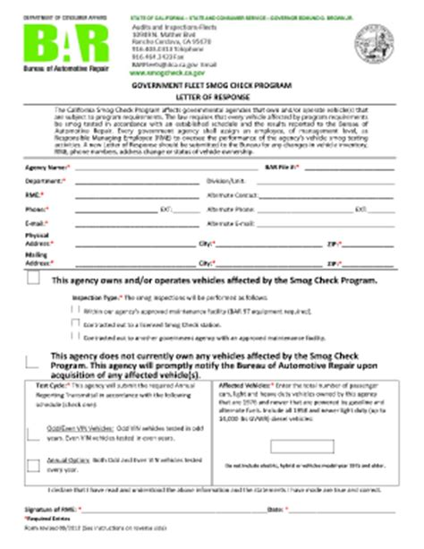 Gsa Justification Letter Fleet Vehicle Repair Form Fill Printable Fillable Blank Pdffiller
