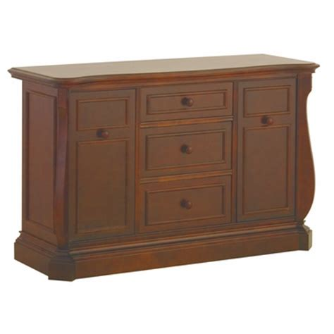 Ragazzi Armoire by Ragazzi Etruria Premium Baby Caddy Dresser In Antique