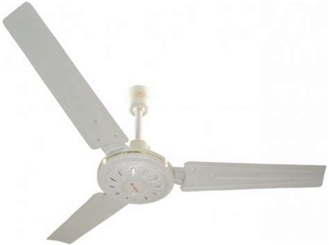 second hand ceiling fans for sale union 42 ceiling fan model ugcgf 420 for sale from manila