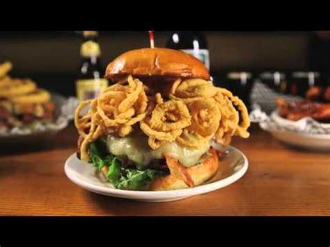 ashland ale house jw s burger bar scituate ma phantom gourmet repeatvid