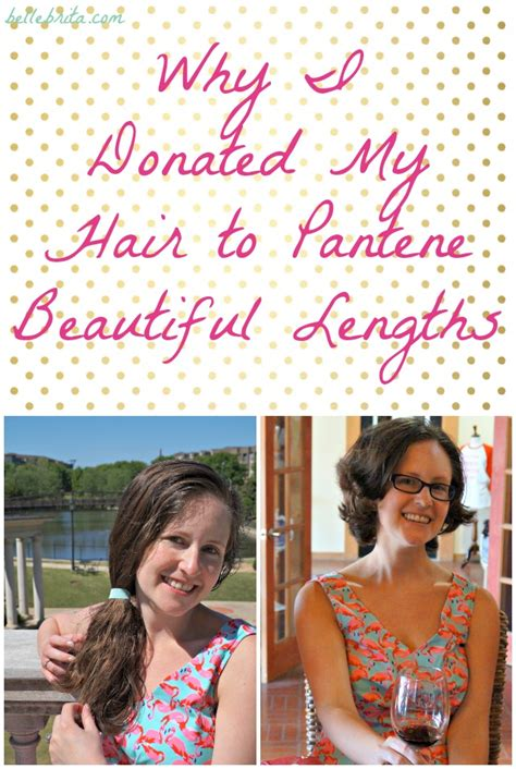 where to donate color treated hair can you donate colored hair 28 images i donated my
