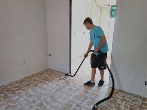 pavimento in cemento lucido pavimento in cemento lucido a via teodozio idee