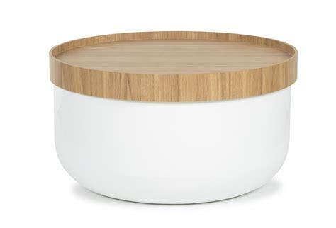 Couchtisch Bowl by Couchtisch Bowl Energiemakeovernop