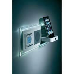 badezimmer radio unterputz unterputz radio eisenwaren und baumaterialien