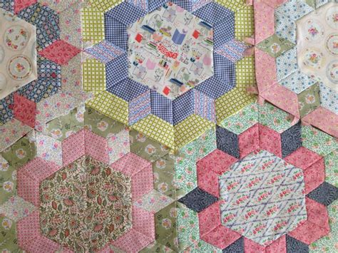 smitten quilt pattern kingwell lucy kingwell s smitten quilt by archibeth quilts we