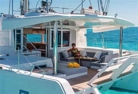 excursiones en catamaran por ibiza excursiones en barco en ibiza qu 233 hacer en ibiza