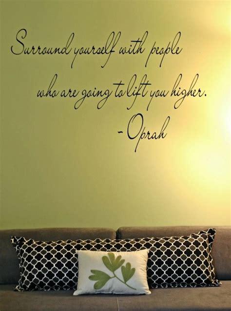 home interior design quotes 10 inspirational interior design quotes sara busby