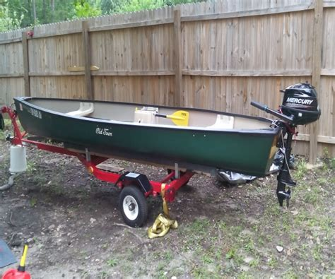 boats for sale by owner montgomery alabama craigslist boats for sale in montgomery alabama used boats for